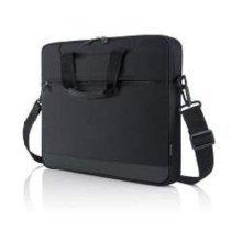 Belkin Business Line Slim Carry Case For Notebooks Up To 15.6 Black