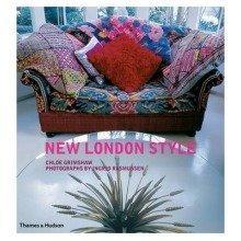 New London Style