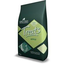 Spillers Apple Treats 1 Kg