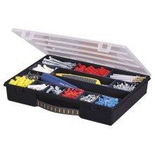 Stanley Tool Organiser 34x5.7 cm Plastic 1-92-761