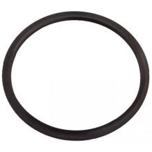 Russell Hobbs Tower Pressure Cooker Replacement Gasket for 4305 (Model NR201704)