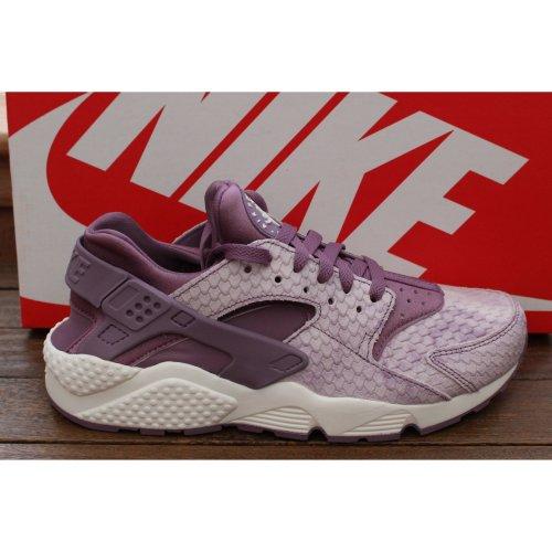 online store 95413 e5cb2 Womens Nike Air Huarache Run PRM trainers 683818-500