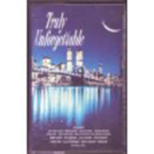 Truly Unforgettable - Various CAS