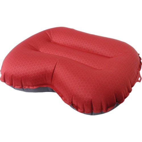 Exped Air Pillow Ruby Red (Medium)
