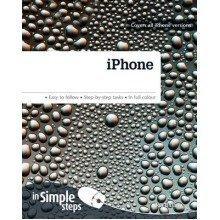 Iphone in Simple Steps