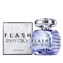 Jimmy Choo Flash Eau de Parfum 100 ml