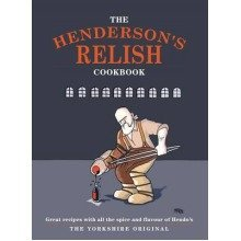 The Henderson's Relish Cookbook