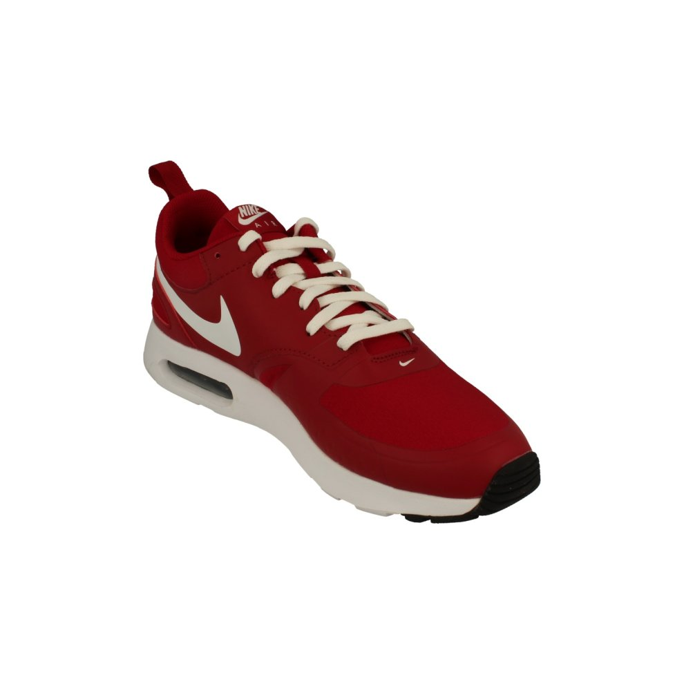 e3d92de95a ... Nike Air Max Vision Mens Running Trainers 918230 Sneakers Shoes - 3 ...