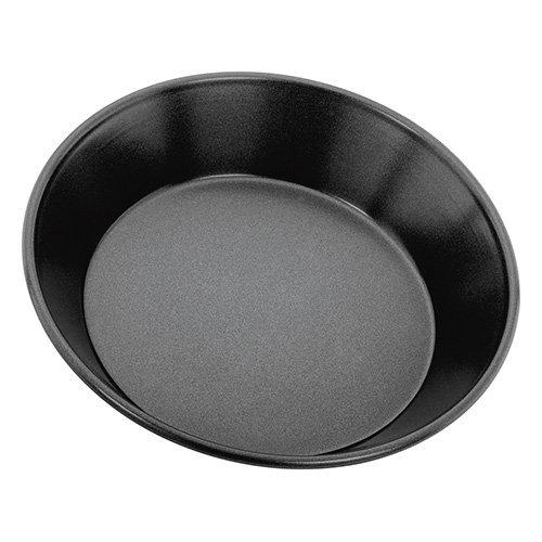 """Stellar Bakeware 9"""" Deep Pie Dish"""