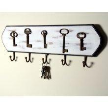 Antique Style Key Holder