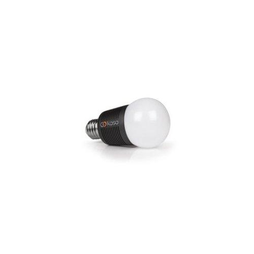 Veho VKB-002-E27 smart lighting