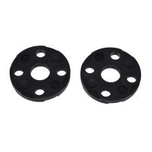 Flymo Lawnmower Spacer Washer - Pack of 2 Equivalent to FLY017 & FL182