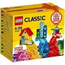 10703 Classic Bricks