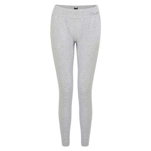 Dare2B Girls HarmonizeTracksuit Trousers