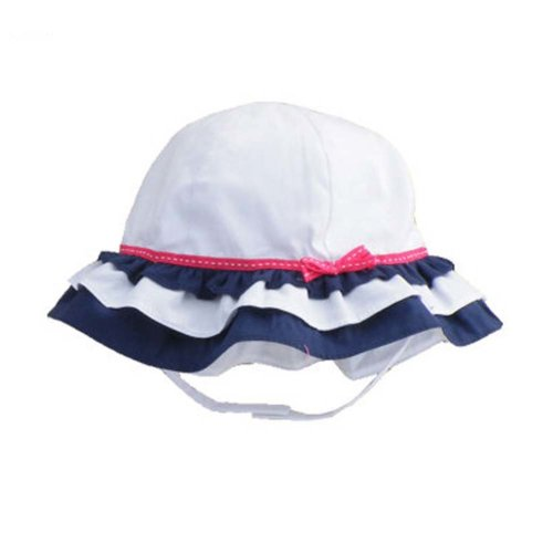 Baby Girls Sun Hats Toddler Infant Hats Summer Cap Hat Great Gift, #03