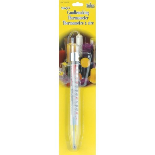 Candlemaking Thermometer-