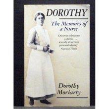 Dorothy the memoirs of a nurse