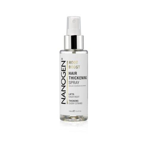 Nanogen Root Boost Hair Thickening Spray