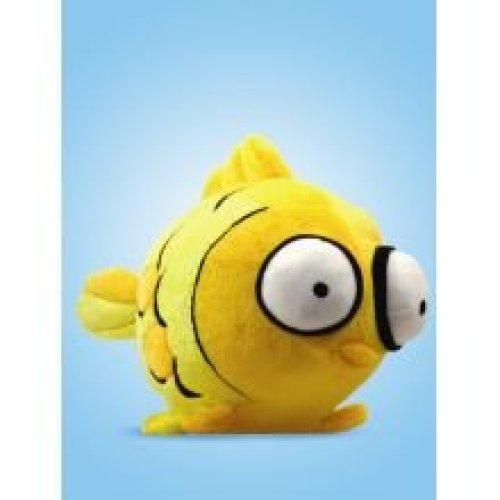 Bestpets Lulu Goldfish Sgl