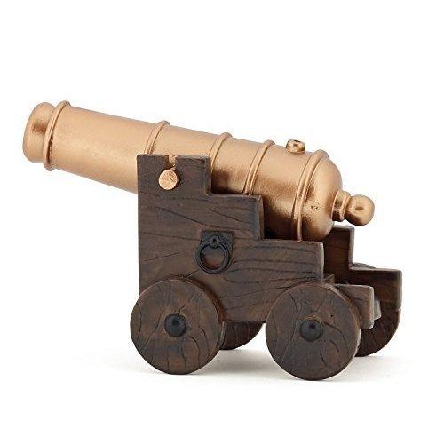 Papo Toys Pirate Cannon Playset - 39411 -  papo 39411 cannon playset