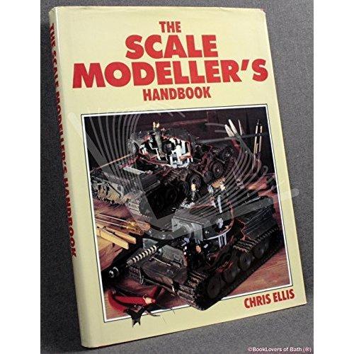 Scale Modeller's Handbook