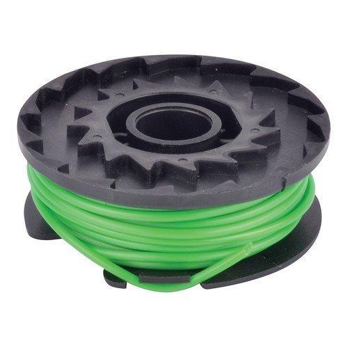 ALM Manufacturing WX168 Spool & Line Worx 2mm x 6m