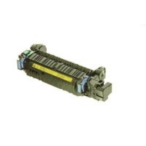 HP Inc. CC519-67918-RFB 220V Fuser Assembly CC519-67918-RFB