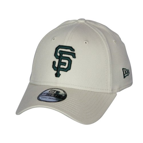 low priced 7cc58 79f62 New Era League Essential 39Thirty Cap ~ San Francisco Giants on OnBuy
