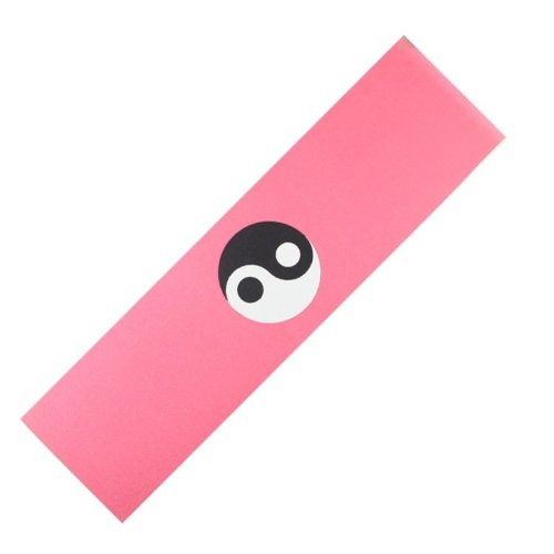 Skateboard Grip tape Sheet BUBBLE FREE Scrub stickers Wear-resistant Anti-slip #106
