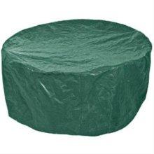 Small Draper Oval Patio Cover - 12913 Set 1500 x 900mm Garden -  draper patio cover small 12913 set 1500 x 900mm garden