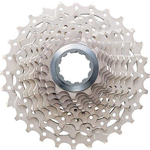 Shimano CS-6700 Ultegra Bicycle Cassette (10-Speed, 11/28T)