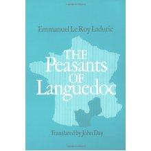 PEASANTS OF LANGUEDOC