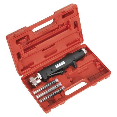 Sealey SA345 Low Vibration Reciprocating Air Saw
