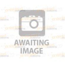 Audi Tt Cabriolet/coupe 1999-2006 Front Wing Arch Liner Splashguard Left N/s