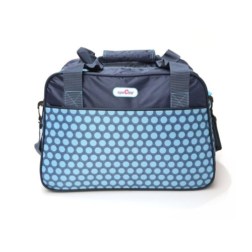 Spectra Breast Pump Bag Suitable for S1 and S2 Spectra Electric Breast Pumps