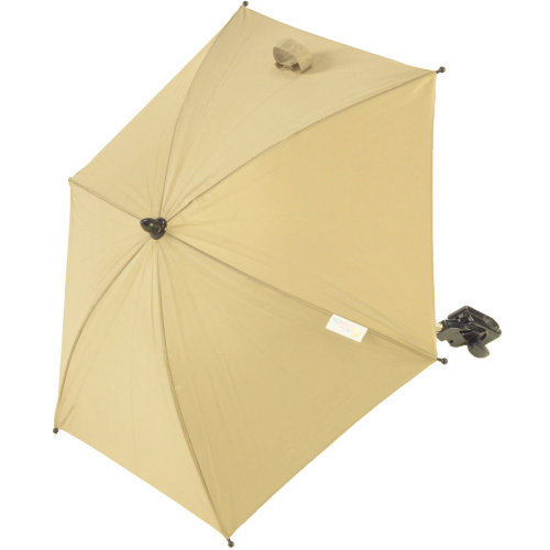 Baby Parasol compatible with Chicco Trio Enjoy Sand