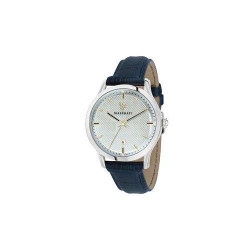 Maserati R8851125006 - Men`s Watch
