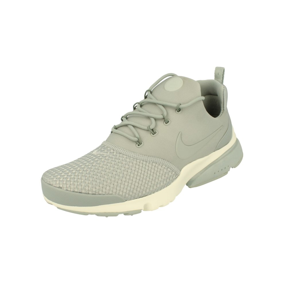 bbf3a1887fff Nike Presto Fly Se Mens Running Trainers 908020 Sneakers Shoes ...