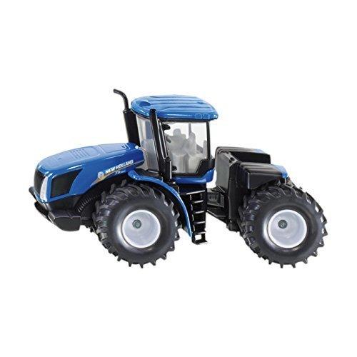 1:50 Siku New Holland T9.560 Tractor