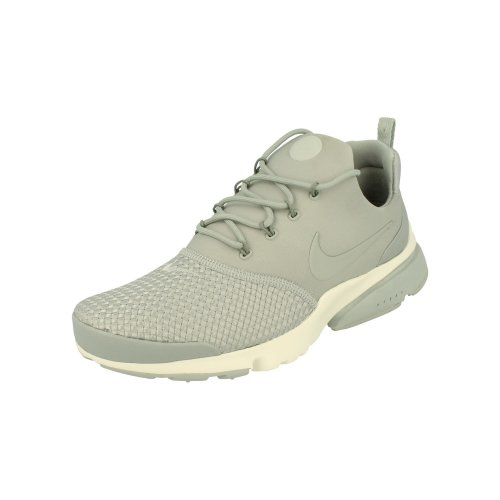 66652d8bfcc1c Nike Presto Fly Se Mens Running Trainers 908020 Sneakers Shoes on OnBuy
