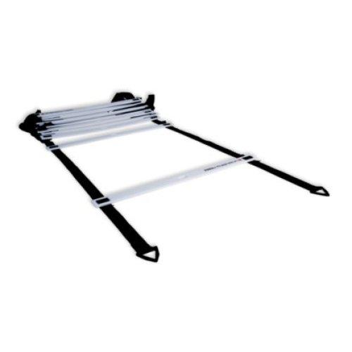 P2I Agility Ladder