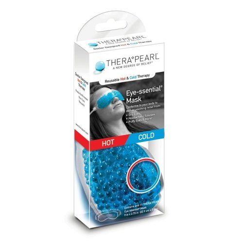 Therapearl Eyessential Hot / Cold Eye Mask