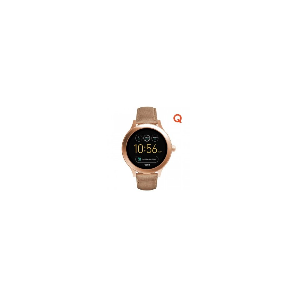 FOSSIL Q VENTURE SMARTWATCH HYBRID FTW6005 - bc9e46892fae7a6 , FOSSIL-Q-VENTURE-SMARTWATCH-HYBRID-FTW6005-13495718 , FOSSIL Q VENTURE SMARTWATCH HYBRID FTW6005 , Array , 13495718 , Jewellery & Watches , OPC-PDPW5K-NEW