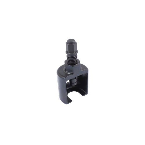 Commercial Vehicle Ball Joint Extractor - 30mm