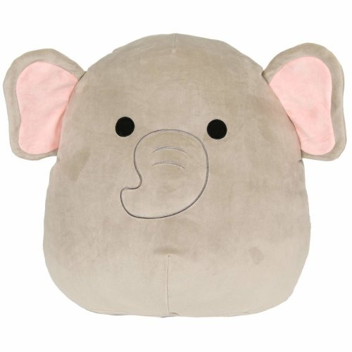 Squishmallows - Mila the Elephant - 7.5 inch