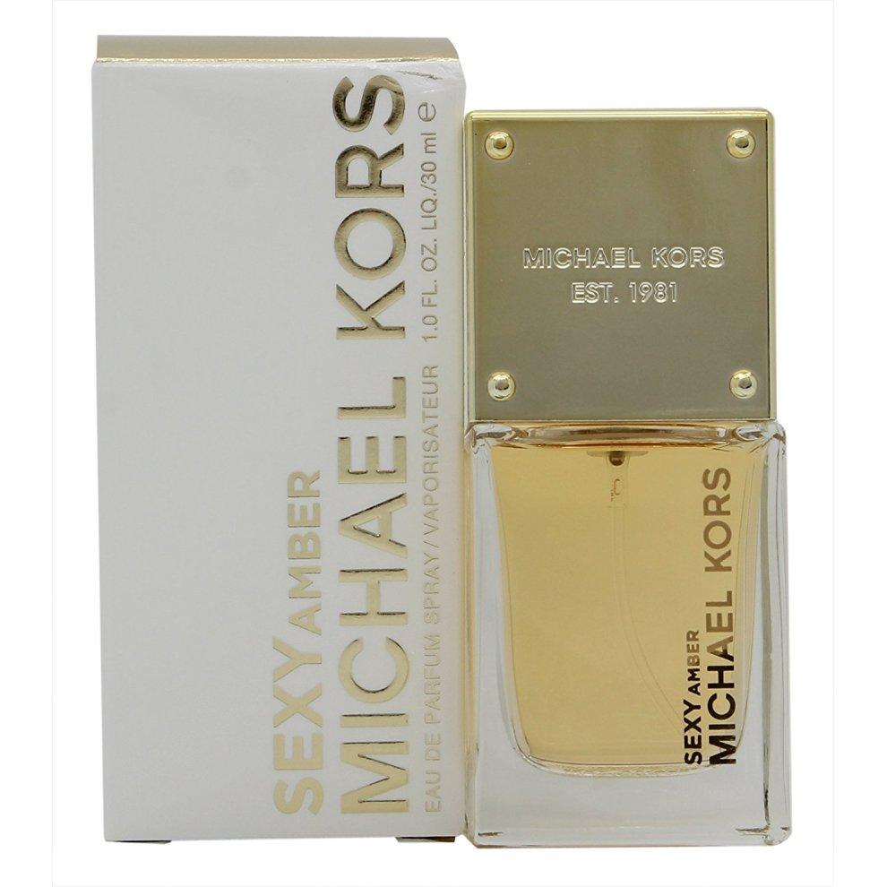Michael Kors Sexy Amber EDP 50ml Spray