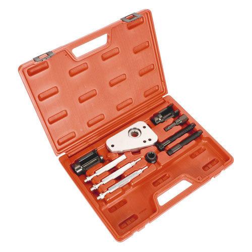Sealey VS2005 Diesel Injector Puller - Citroen, Peugeot