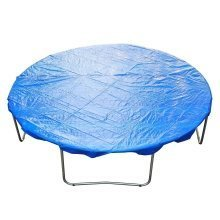 Outsunny Trampoline Rain & Dust Cover Weather Protective Guard