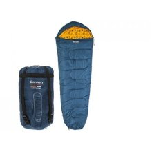 Pms Da Zambezi Mummy 300g Sleeping Bag Compression Sack. Embossed -  discovery adventures zambezi mummy 300g sleeping bag compression sack summit