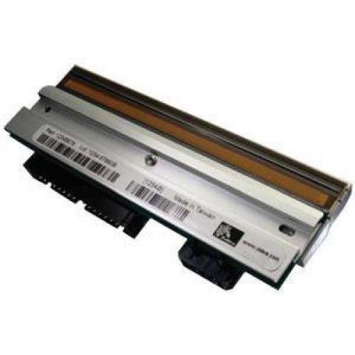 Zebra G57202-1M Printhead Direct Thermal Thermal Transfer G57202-1M